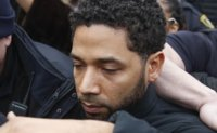 American actor indicted on 16 counts stemming from reported attack