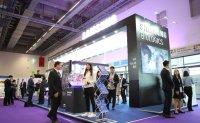 Samsung BioLogics seeks to produce Alzheimer's drugs