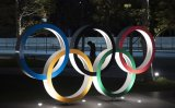 Delayed Tokyo Olympics to cost additional $1.9 billion: report