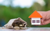 Report shows growing gap in home ownership in Korea
