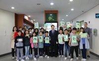'Exchange programs help students, teachers upgrade global perspective'