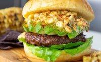 Local food firms eye alternative meat market