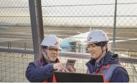 SK, KT, LG vow to offer seamless telecom service during Seollal