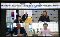 Hyundai to speed up development of Level 4 autonomous vehicles
