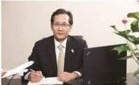 KEB Hana bows to pressure from regulator