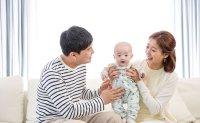 Koreans aren't having enough babies