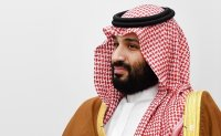 US implicates Saudi crown prince in Khashoggi's killing