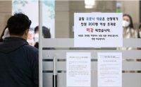 Red tape baffles virus-hit SMEs
