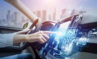 S&P highlights Hyundai, Samsung, LG, SK betting on futuristic cars