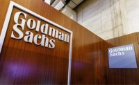 Goldman Sachs eyeing stakes in Olive Young