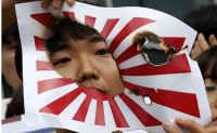 Seoul-Tokyo ties tipped for deeper rift after Japan's expanded export control: experts