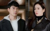 21.7%: 'Crash Landing on You' sets record for tvN drama