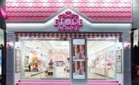 Etude House's capital impairment troubles AmorePacific