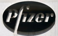 Pfizer CEO: Company will know whether COVID-19 vaccine works by end of next month