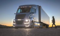 Will Hanwha's bold investment in Nikola Corporation pay off?