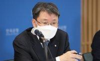 Bank of Korea to supply 'unlimited liquidity' via repo program