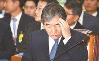 FSS considers heavy sanctions on Woori, Hana chiefs