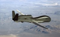 US beefs up airborne ground surveillance over peninsula