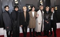 BTS, Big Hit donate $1 million to help live concert crews hit by COVID-19