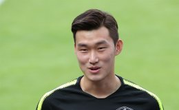 Middle East-based Koreans in Asian Champions League