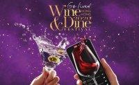 Hong Kong Wine & Dine Festival adopts 'online + offline' format
