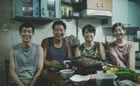 South Korea's exports of cultural goods reach $10 billion