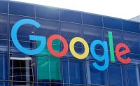 FTC reviews Google's new commission policy