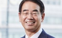 KIC also urged to stop investing in Japan