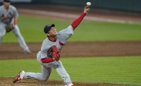 With each passing start, Kim Kwang-hyun proving his worth in Cardinals' rotation