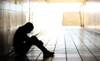 No. of depression patients in 20s doubles in 5 years
