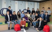 Samsung Electronics helps five in-house startups through 'C-Lab' initiatives