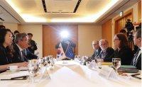 Companies upset over EU pressure for ILO ratification