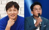 Actor, comedian quit programs as K-pop scandal widens