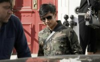 Key defense witness in Red Bull heir case dies in Thai road crash