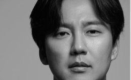 Kim Nam-gil to return to small screen with fantasy series 'Island'