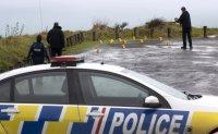 Australian tourist killed in New Zealand after attack on van