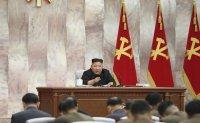 US official renews calls for North Korea to abandon nukes