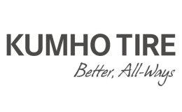 Kumho Tire makes rebound in third quarter