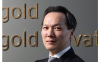 [INTERVIEW] Wealth management drives Citi Korea's growth in digital era