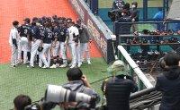'ESPN deal is a good opportunity for Korean baseball'