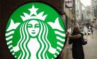 Shinsegae seeks 100% stake in Starbucks Korea