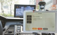 [INTERVIEW] Startup takes deaf cab drivers mainstream