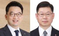 OCI, Hanwha production threats corner Korean solar power industry