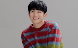 [INTERVIEW] Actor Jung Hae-in takes on challenge with film and reality show