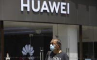 US cracks down on global chip exports to Huawei; China retaliation eyed