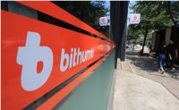 Bithumb to assess eligibility on listed virtual coins