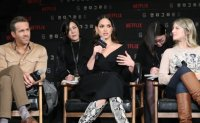 Cast gives peek into Netflix's '6 Underground'