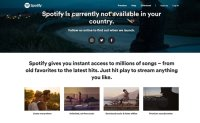 Can Spotify disrupt Korean music streaming market?