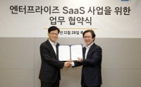 SAP, Hyundai AutoEver join hands to develop cloud software