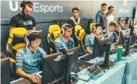 Korean esports players eye US for better career